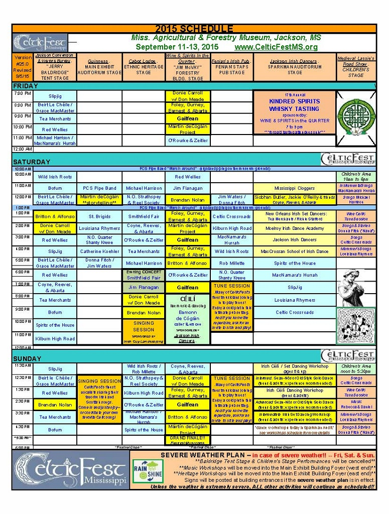 CF14Sched_v0015.1-page-001