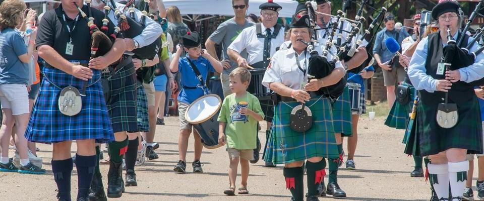 Celticfest
