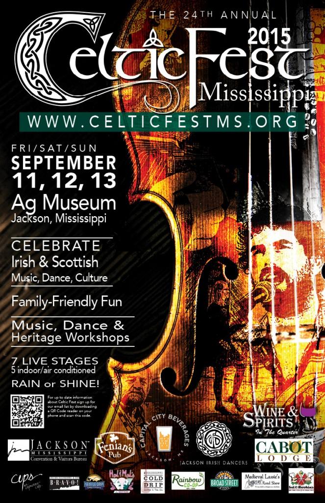 CelticFest2015_PosterFinal_72DPI